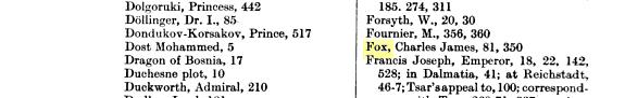 Seite 578