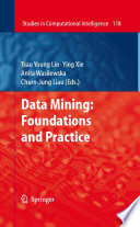 data mining and the us government essay