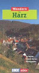Dumont Harz