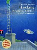 ISBN: 3570219534