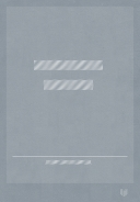 ISBN: 978-3945227510