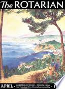 Apr. 1937