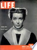 6. M�rz 1950