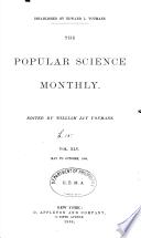 Mai 1894