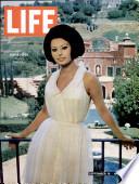 18. Sept. 1964