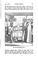 Seite 71