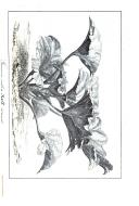 Seite 19