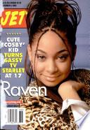 8. Sept. 2003