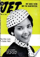 14. Apr. 1955