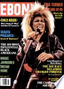 Mai 1985
