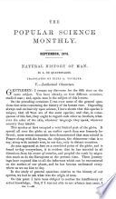 Sept. 1874