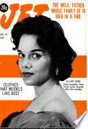 29. Jan. 1959