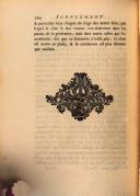 Seite 394