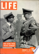 3. Febr. 1941