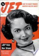 7. Apr. 1955
