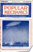 Febr. 1909