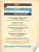 1. Okt. 1959