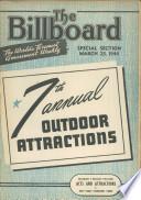 25. März 1944