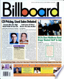 8. Juni 2002