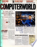 19. Febr. 2001