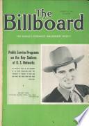 3. Aug. 1946