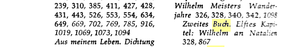Seite 1140