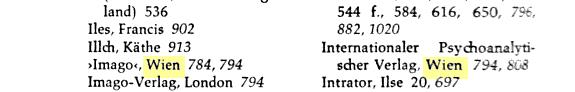 Seite 1148
