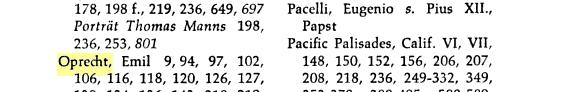 Seite 1173