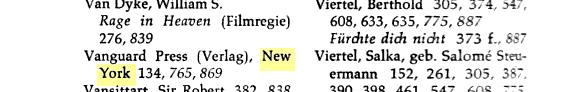 Seite 1194