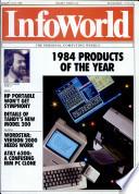 Jan. 7-14, 1985