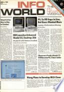 6. Juni 1988