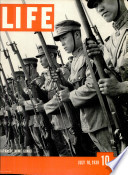 10. Juli 1939
