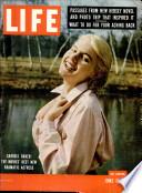 11. Juni 1956