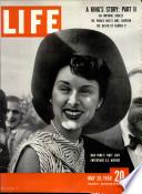 29. Mai 1950