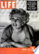 6. Febr. 1950