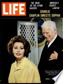 1. Apr. 1966