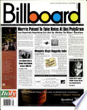 20. Juni 1998
