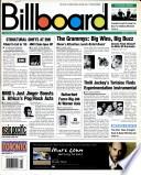 7. März 1998