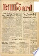 8. Febr. 1960