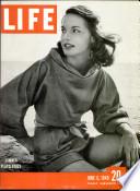 6. Juni 1949