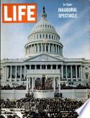 29. Jan. 1965