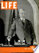 2. Mai 1938