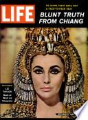 6. Okt. 1961