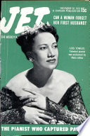 10. Dez. 1953