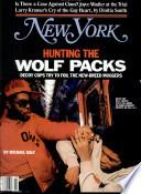 3. Juni 1985