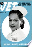 14. Aug. 1958
