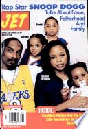 22. Mai 2000