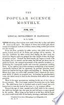 Juni 1876