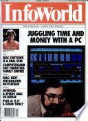 1. Apr. 1985