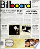 4. Mai 1985